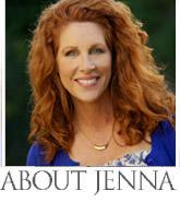 About Jenna